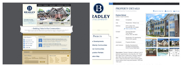 bradley_development_website_design