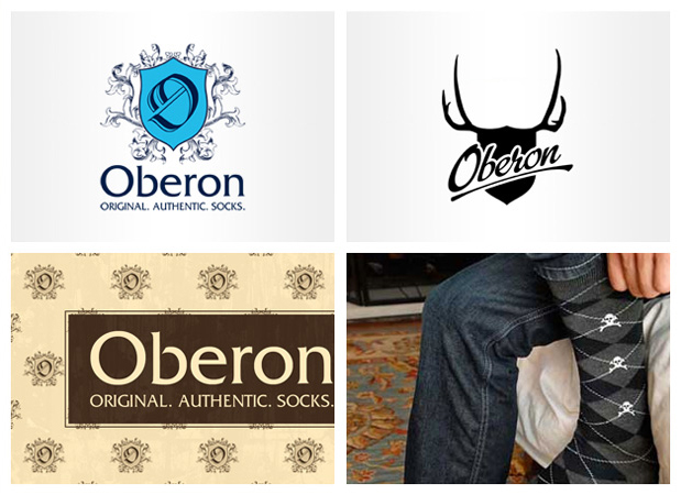 oberon_branding2