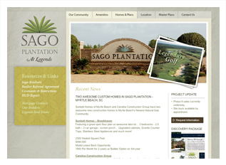 sago_wordpress