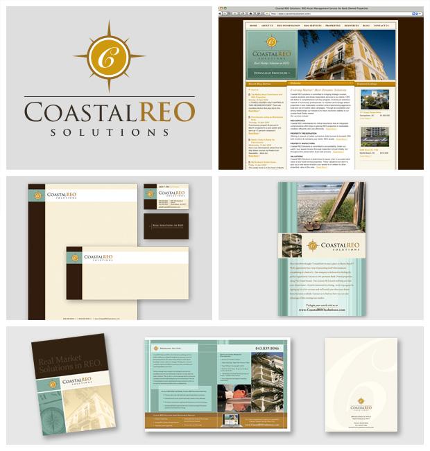coastal_reo_branding