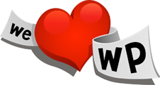we_love_WP