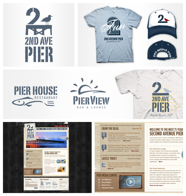 Pier_logo_website